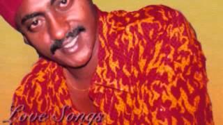 ✯✩ Tesfay Mengesha -- Aytefeleyenii [ኣይትፈለይኒ] ✯✩