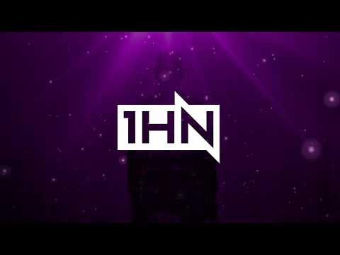 Illenium - Take You Down | 1 HOUR