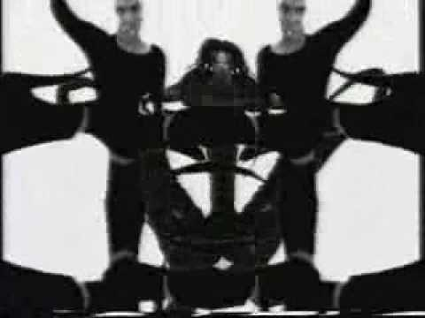 "SKUNK ANANSIE ""I Can Dream"""