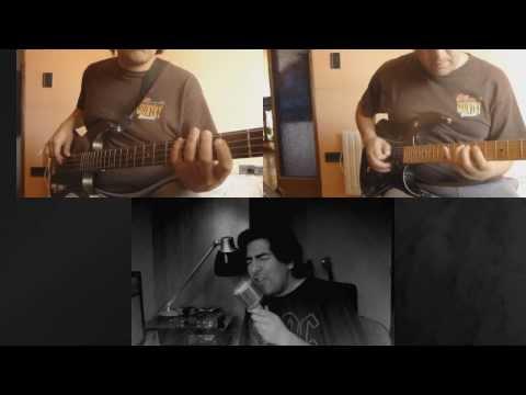 Drey, Juan - New Pop