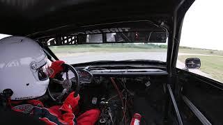 Harris Hill Raceway, Champcar, Jim 1