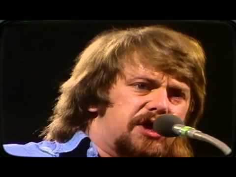 Hank Lorraine - Me And Bobby McGee & Folsom Prison Blues