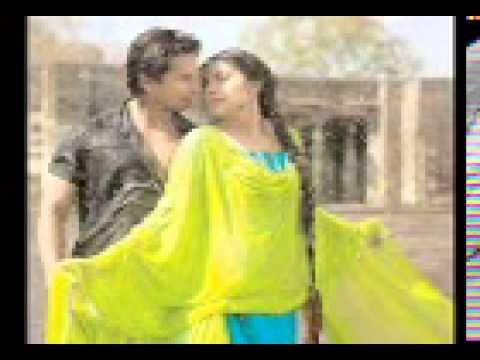 Pagal Banakar Aa Jata Hoon ABHISHEK~RAJPOOT~RAJBEER~SINGH~SUNIL...
