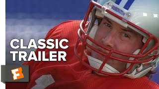 The Replacements (2000) - Official Trailer