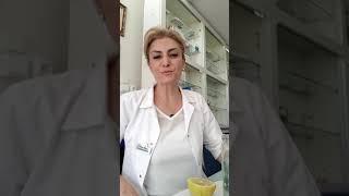 KABIZLIK VE LİF ILISKISI -LIF ILE KILO ILISKISI.1.VIDEO