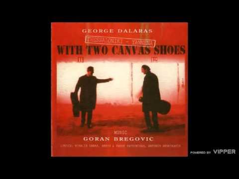 Goran Bregovic - Pou Na