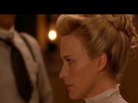 Kate Barlow Actress Kissin Kate Barlow
