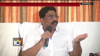 Buddha Venkanna Condemn Pawan Kalyan Comments on TDP | Vijayawada