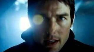 War of the Worlds (2005) - Official Trailer