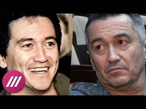 Актер «Норд-Оста» о жизни после теракта
