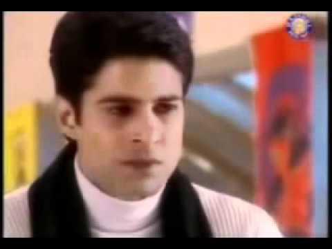 Mera Libaas Hai Tu Full Ghazal Mirza Rashid video