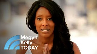 Download Lagu Woman On 'Crossing Over' During Cardiac Arrest: I'm No Longer Afraid Of Death | Megyn Kelly TODAY Gratis STAFABAND