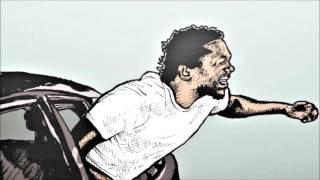 Kendrick Lamar type beat-Supreme spirit