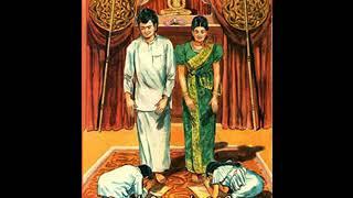 Ma piya wandanawa     Dasa Mase Ure Kathwa  Uddhik
