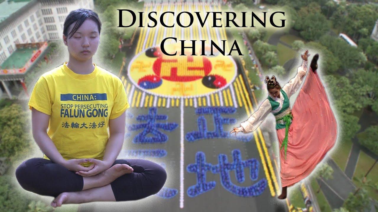 Bao Xiao Song Tasty Xiao Long Bao dc 23