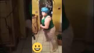 Funny videos lol