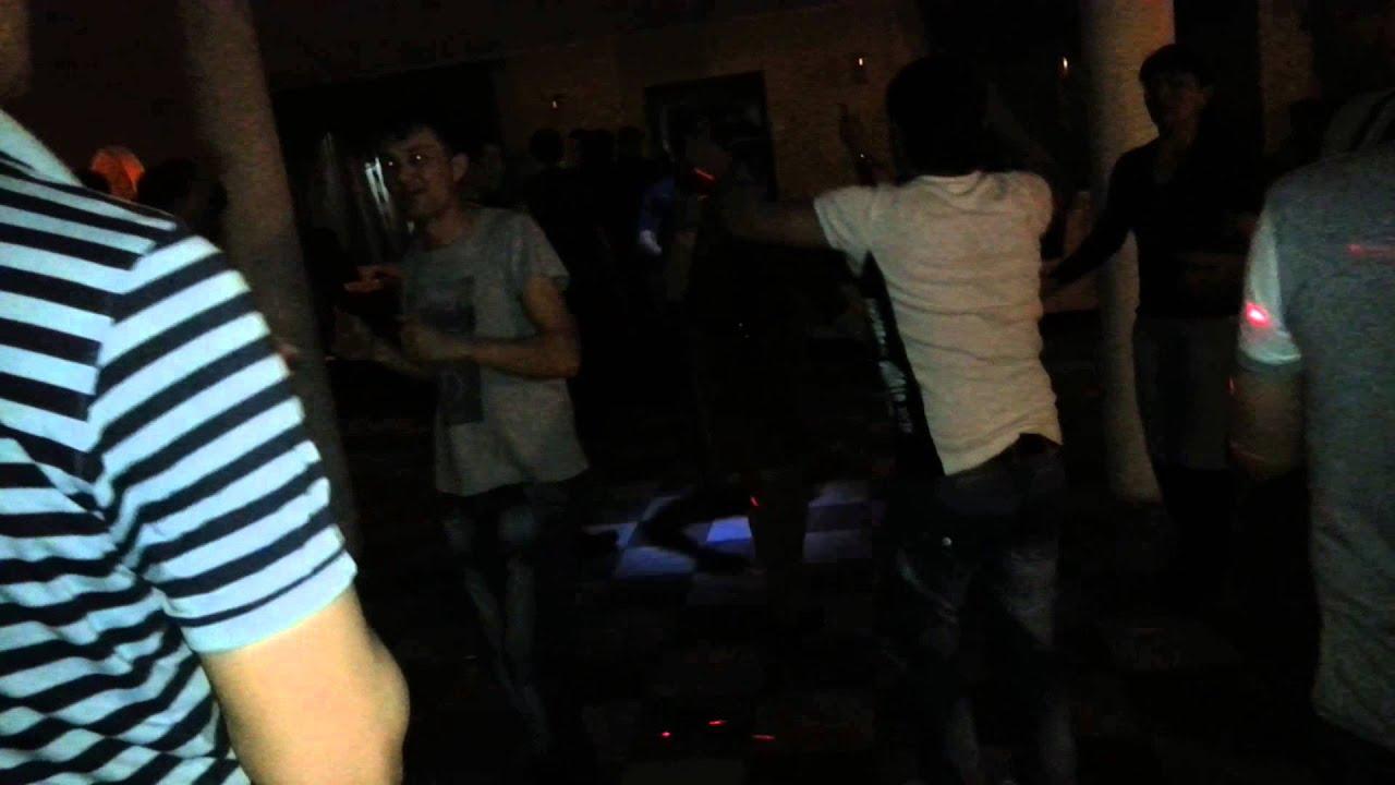 Узбекча секс ролик 12 фотография
