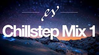 Music to Help Study | CHILLSTEP MIX #1 | Rameses B
