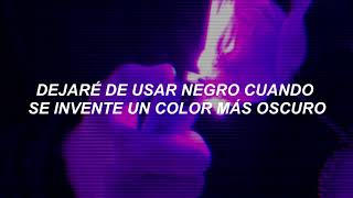 Fall Out Boy   Wilson (expensive Mistakes) // Traducida Al Español