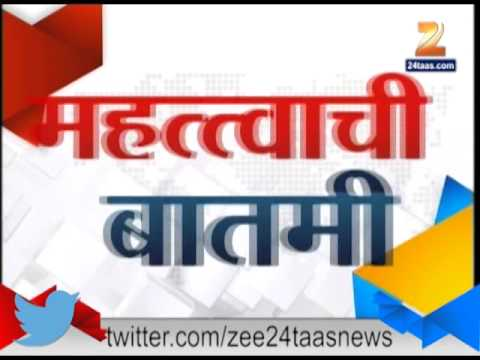 Mumbai : share market touch high, sensex on 29 thousand