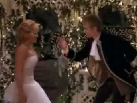 A Cinderella Story - Listen to Your Heart Music Videos