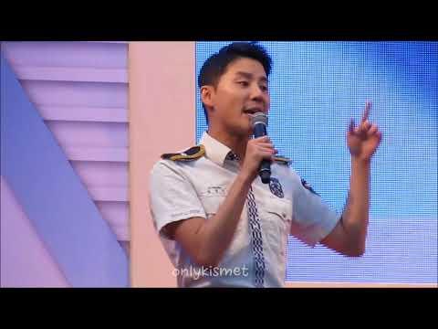 Download 2018.08.31 Xia Junsu - Uncommitted Mp4 baru