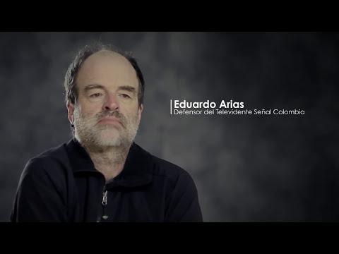 Jaime Garzón Reportaje completo (Señal Colombia)