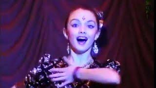 download lagu Hawa Hawai, Indian Dance Group Mayuri, Petrozavodsk, Russia gratis