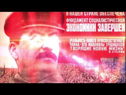 Minecraft USSR - Sov<br><iframe title=