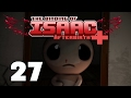 Let S Play The Binding Of Isaac Afterbirth 27 GAME BREAK mp3