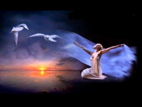 Andrea Gabrieli - Il dolce sonno mi promise pace