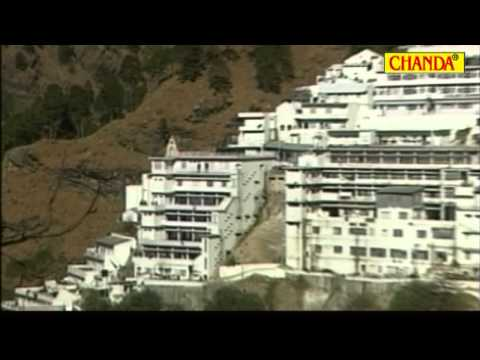 Mata Bhajan - Jai Ambey Jai Jagdambey Maa Dede Khilona | Maa Dede Khilona Meri God Mein video