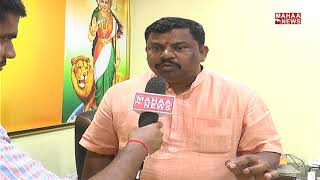 BJP Ex-MLA Raja Singh Comments On Shashi Tharoor Over Ayodhya Rama Mandir and Sabharimala Temple Issue