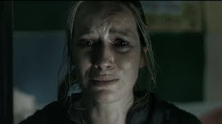 Resident Evil 6 - Cries For Help - Live Action TV trailer