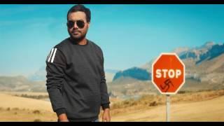 Jahaan Tum Ho Video Song T series   Shrey Singhal   Gurjit । Latest Song 2016   YouTube
