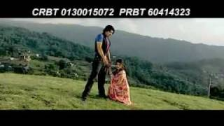 nepali songs best song