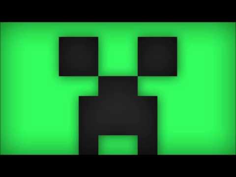 【Minecraft】 クリーパーの声・爆発音 素材(高音質)