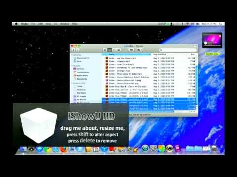 How To Download Free Music To Itunes! (mac) video