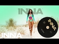 INNA - Walking on the Sun | Official Audio