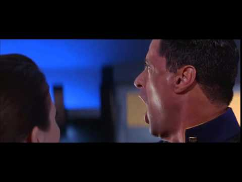 Judge Dredd -  I am the Law
