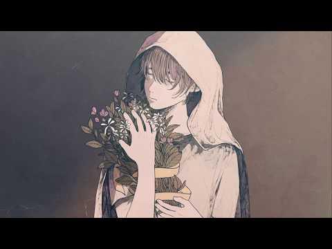 Lemon(Kenshi Yonezu)cover/Soraru×YASUHIRO