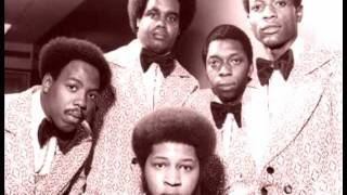 Watch Stylistics Stop Look Listen To Your Heart video