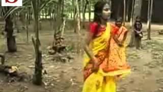 Bd village girl dance by Shahid/5