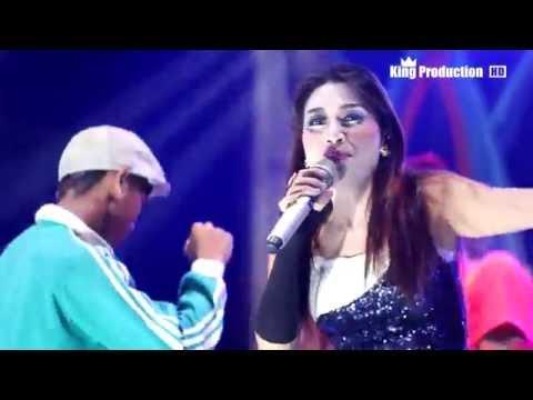 Dangdut Zamaika - Ayi Nirmala - Susy Arzetty Live Rambatan Wetan Full HD