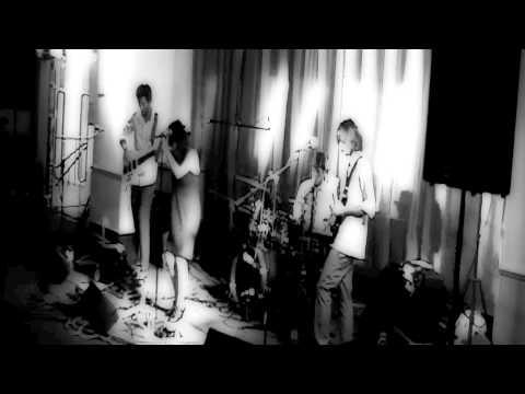 Angúria- Máfia (Braga Viva) LIMBO STYLE!