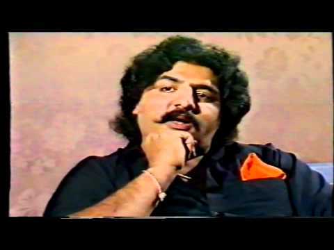 Shere Panjab video