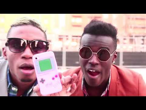 Bello FiGo - Porno Su Telefono [HD] Ft John Osako. Prod By Figo SWaG