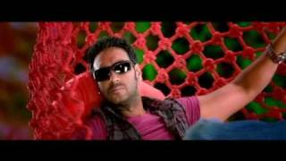 download lagu Golmaal 3 Title Song Remix Full Song  By gratis
