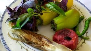 Здоровая еда- поднимаем иммунитет