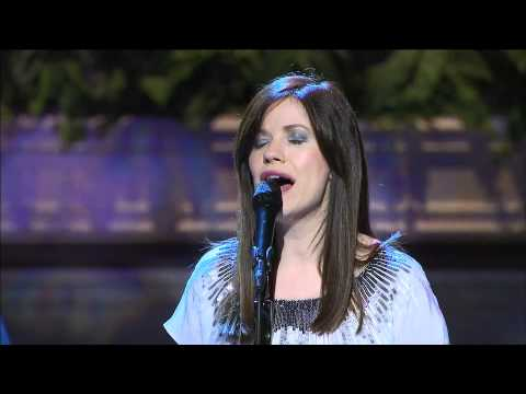 Keith And Kristyn Getty - Come People Of The Risen King